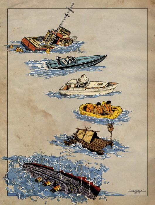 vintage_boats.jpg