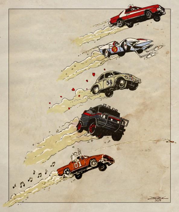 Jumping_Cars