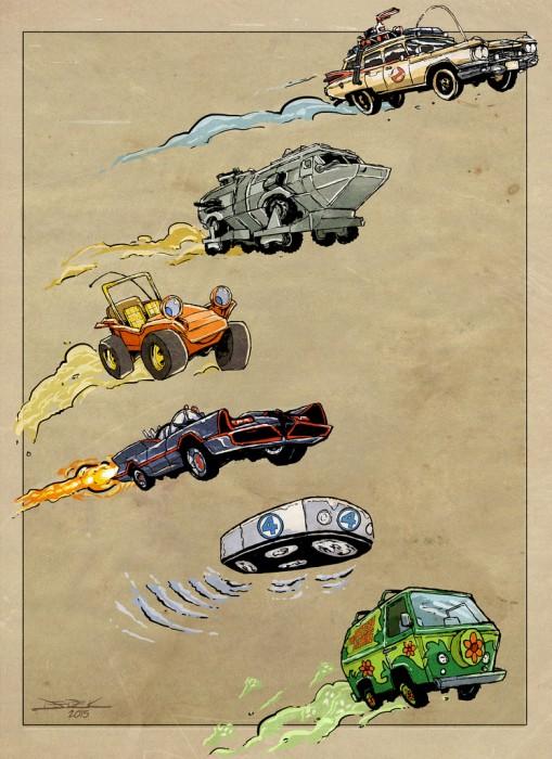 Cars_part_2.jpg